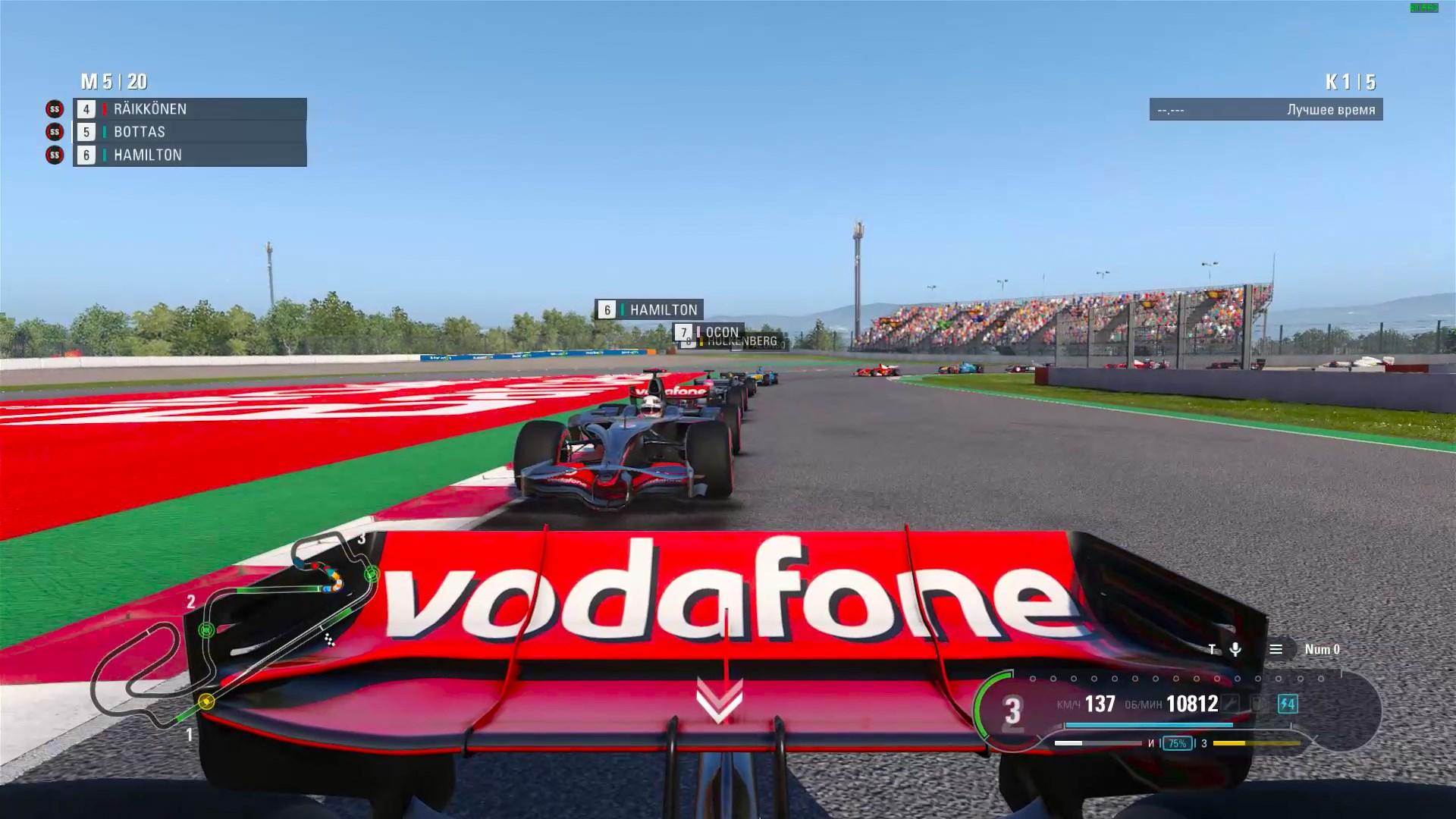 F1 2018 2019.05.01 - 11.40.55.03.mp4_snapshot_02.03.jpg