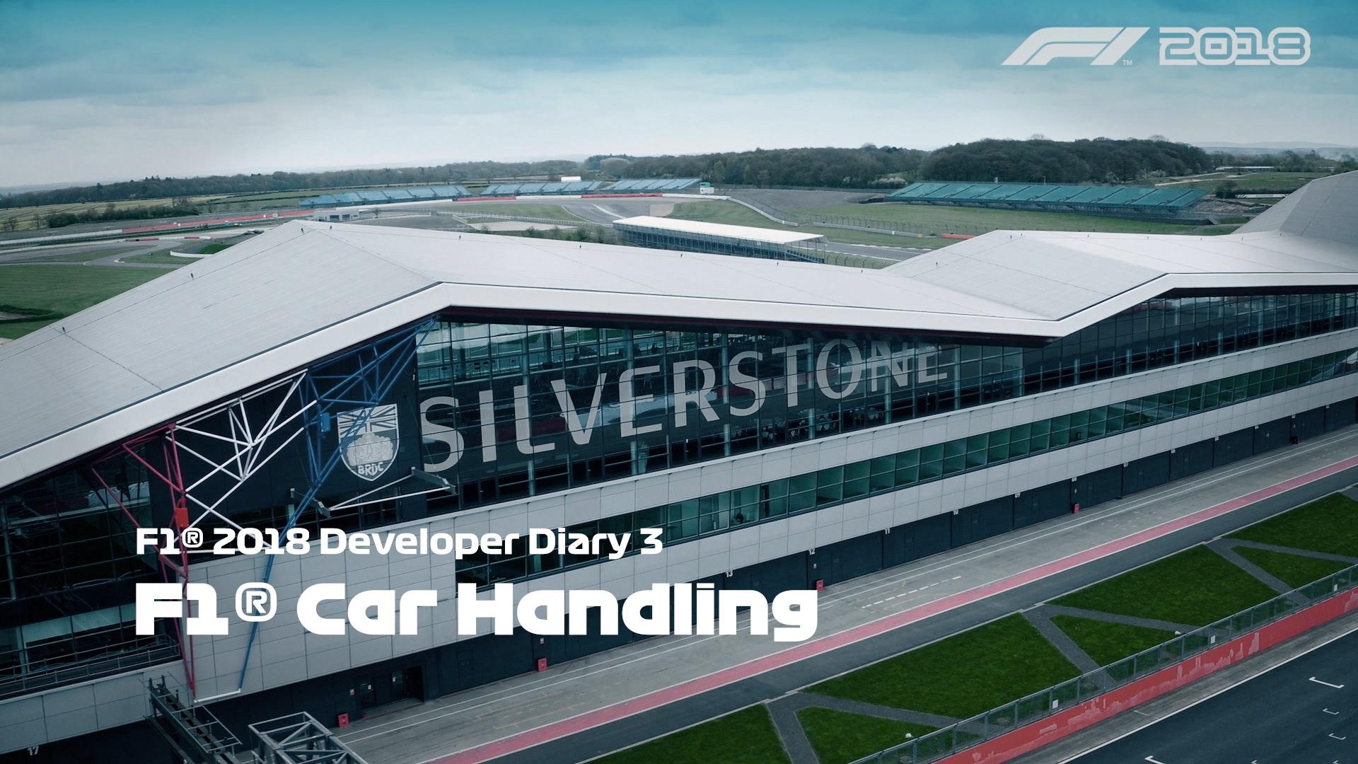 F1 2018 Dev Diary 1.jpg