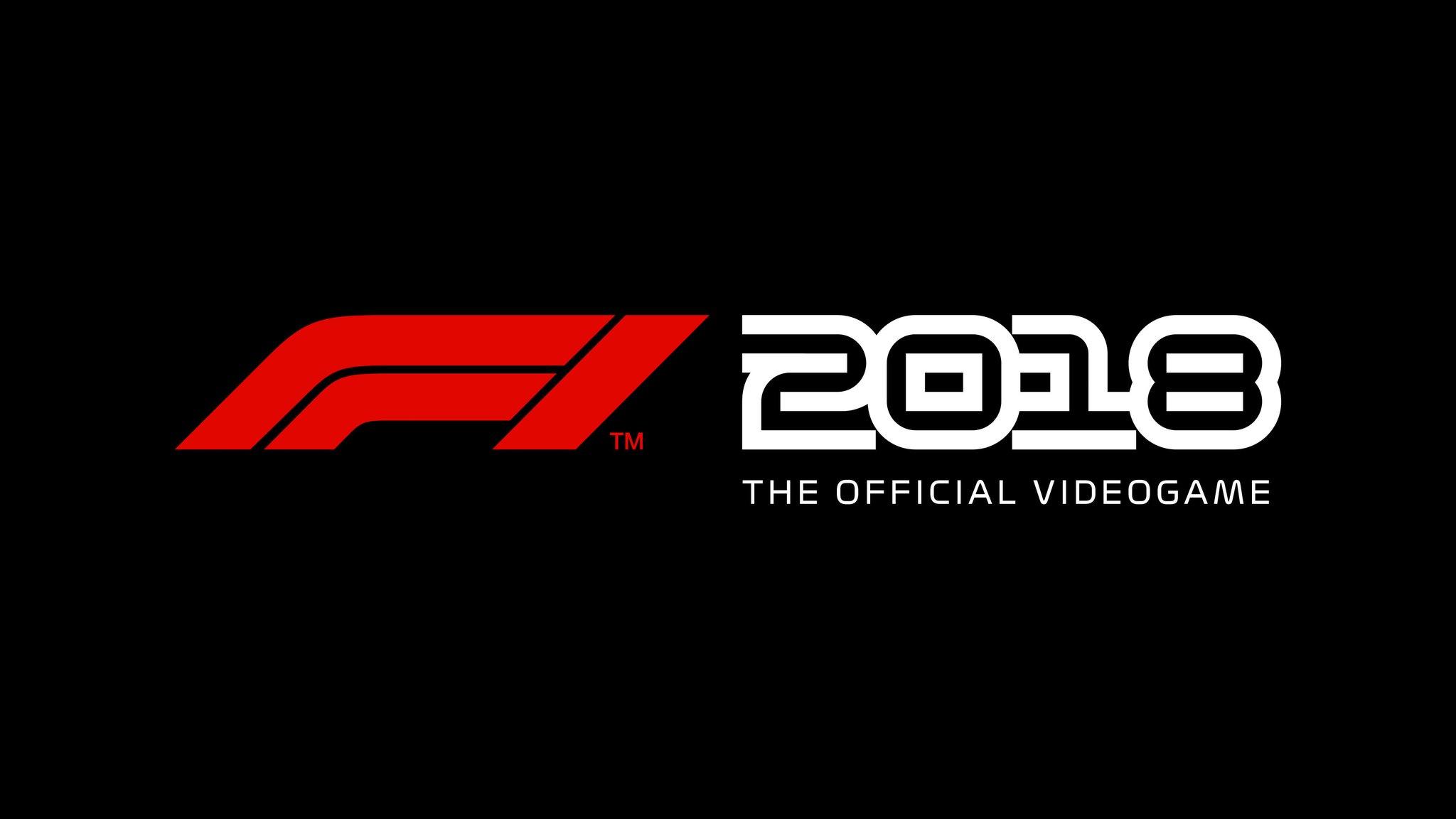F1 2018 First Footage.jpg