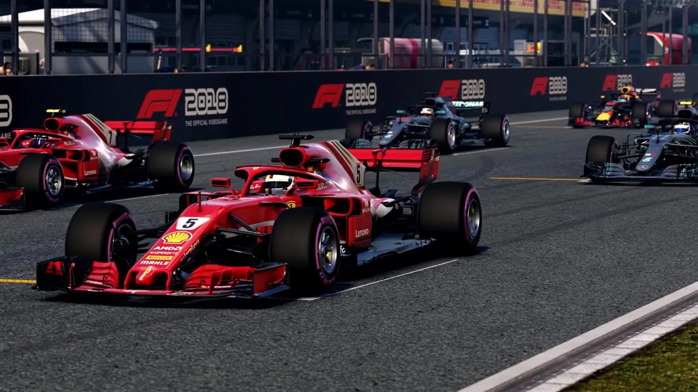 F1 2018 First Impressions 4.jpg