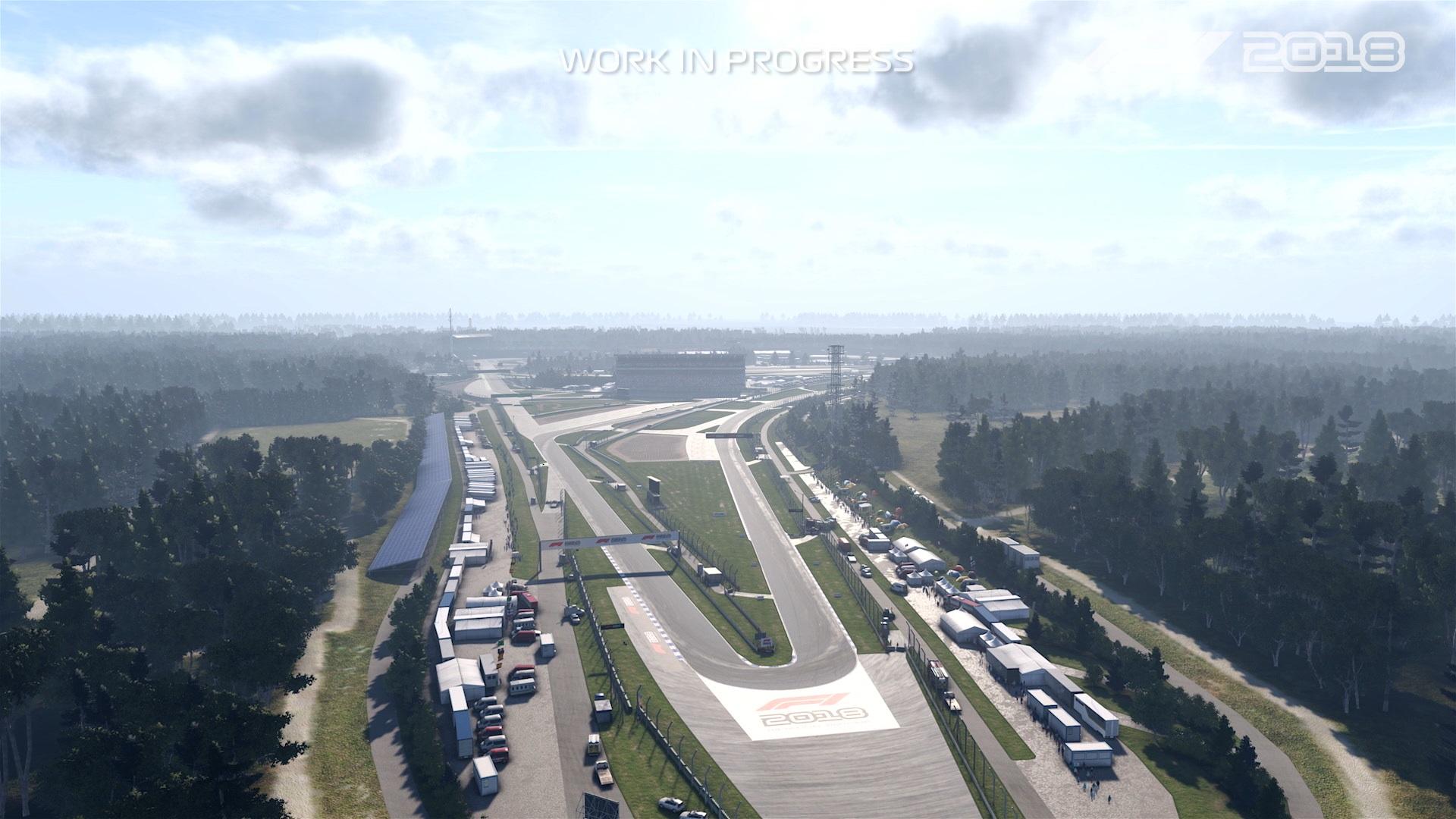 F1 2018 German Grand Prix - Hockenheim.jpg