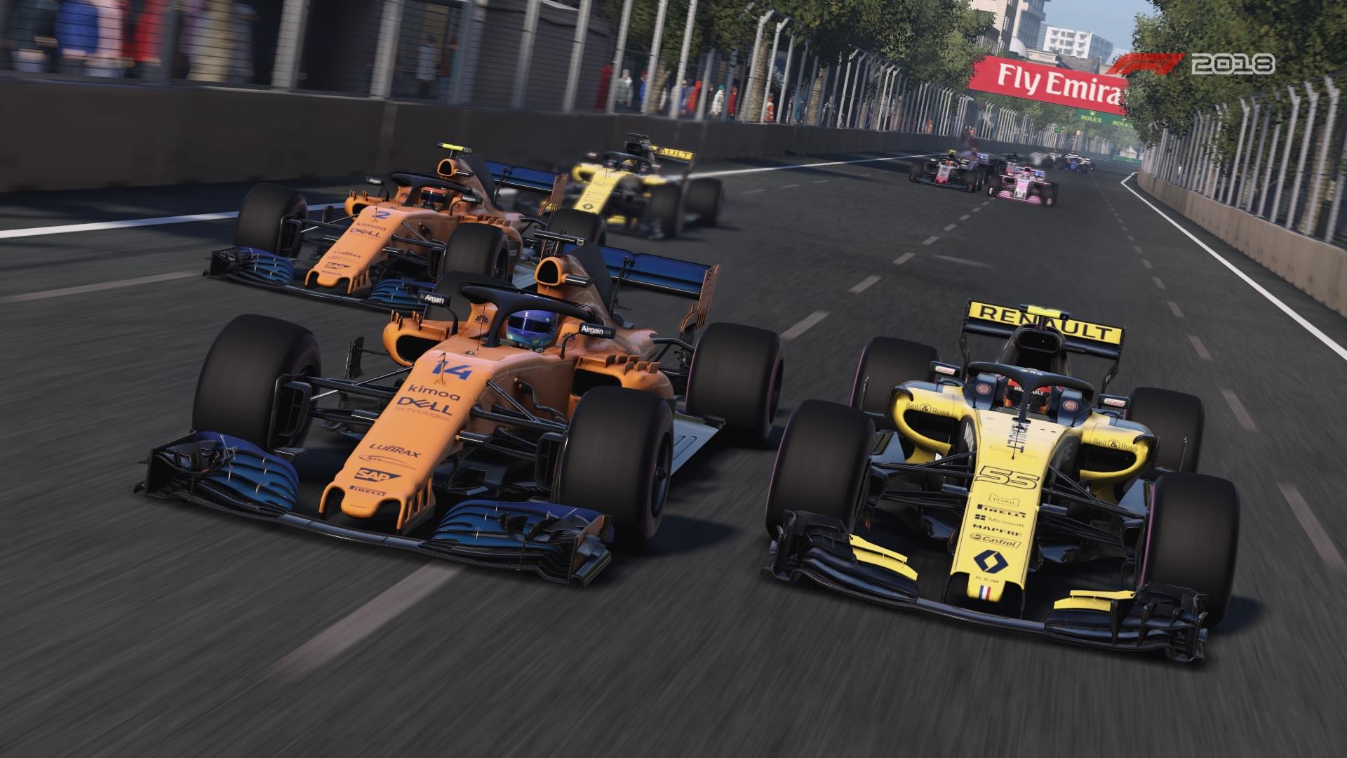 F1 2018.jpg