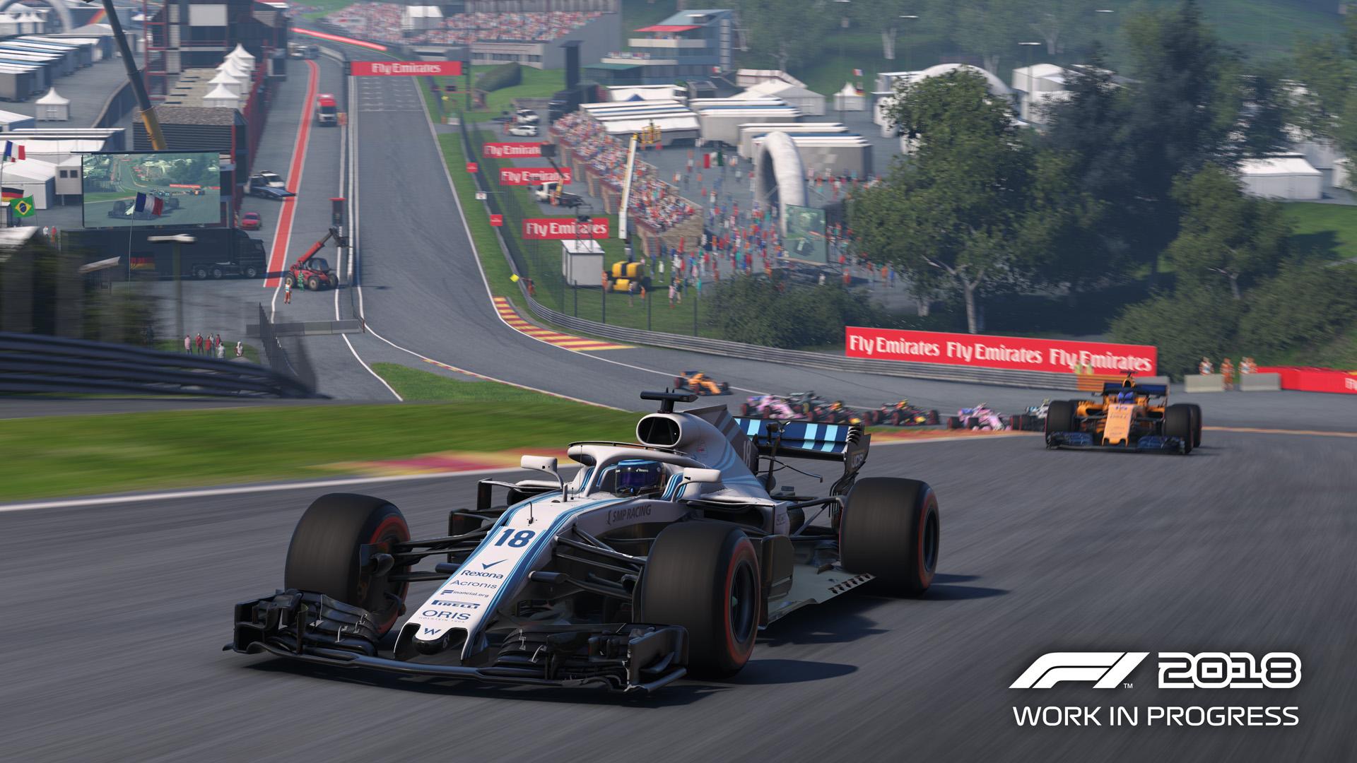 F1 2018 Released 2.jpg
