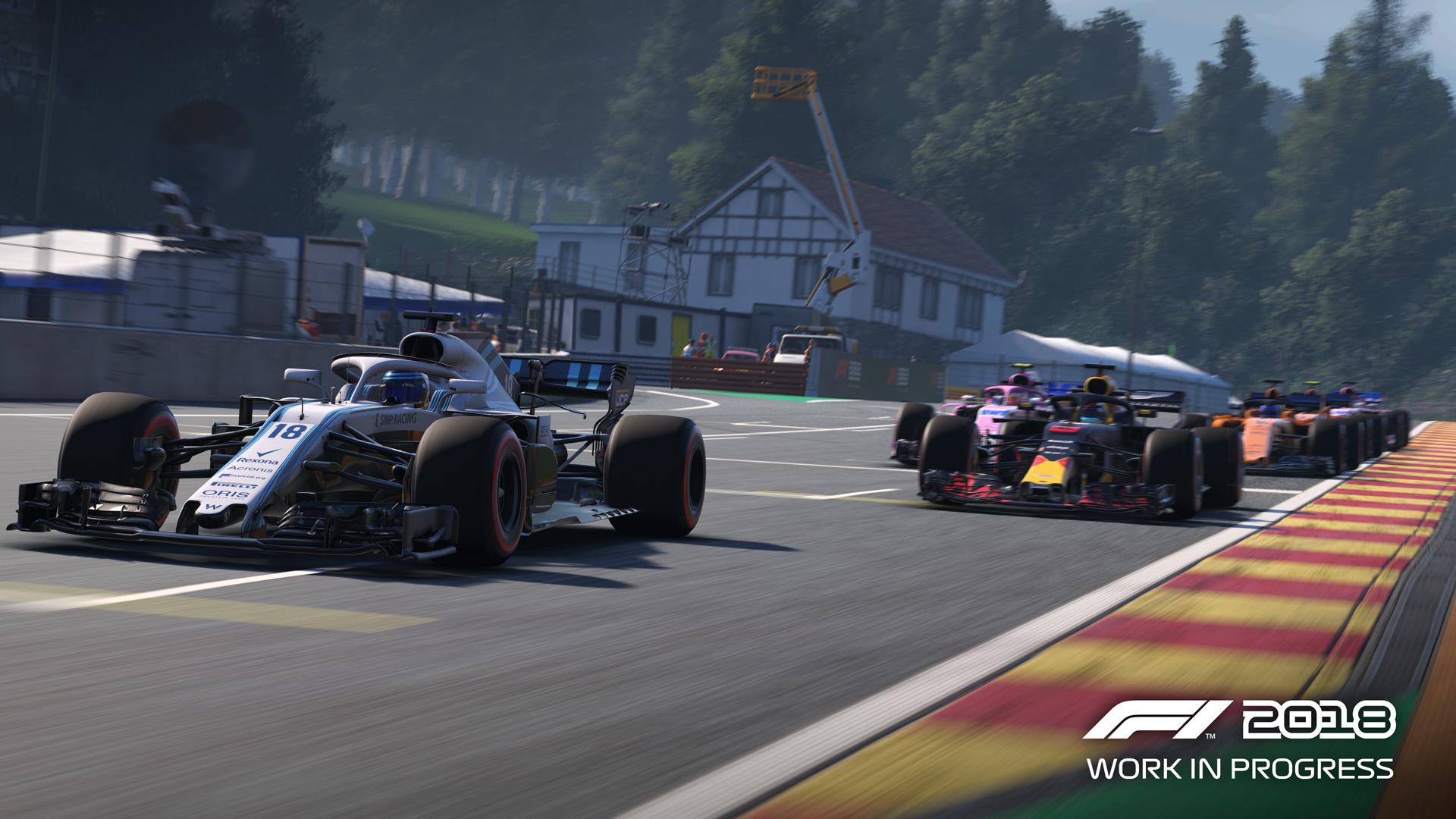 F1 2018 Released 3.jpg