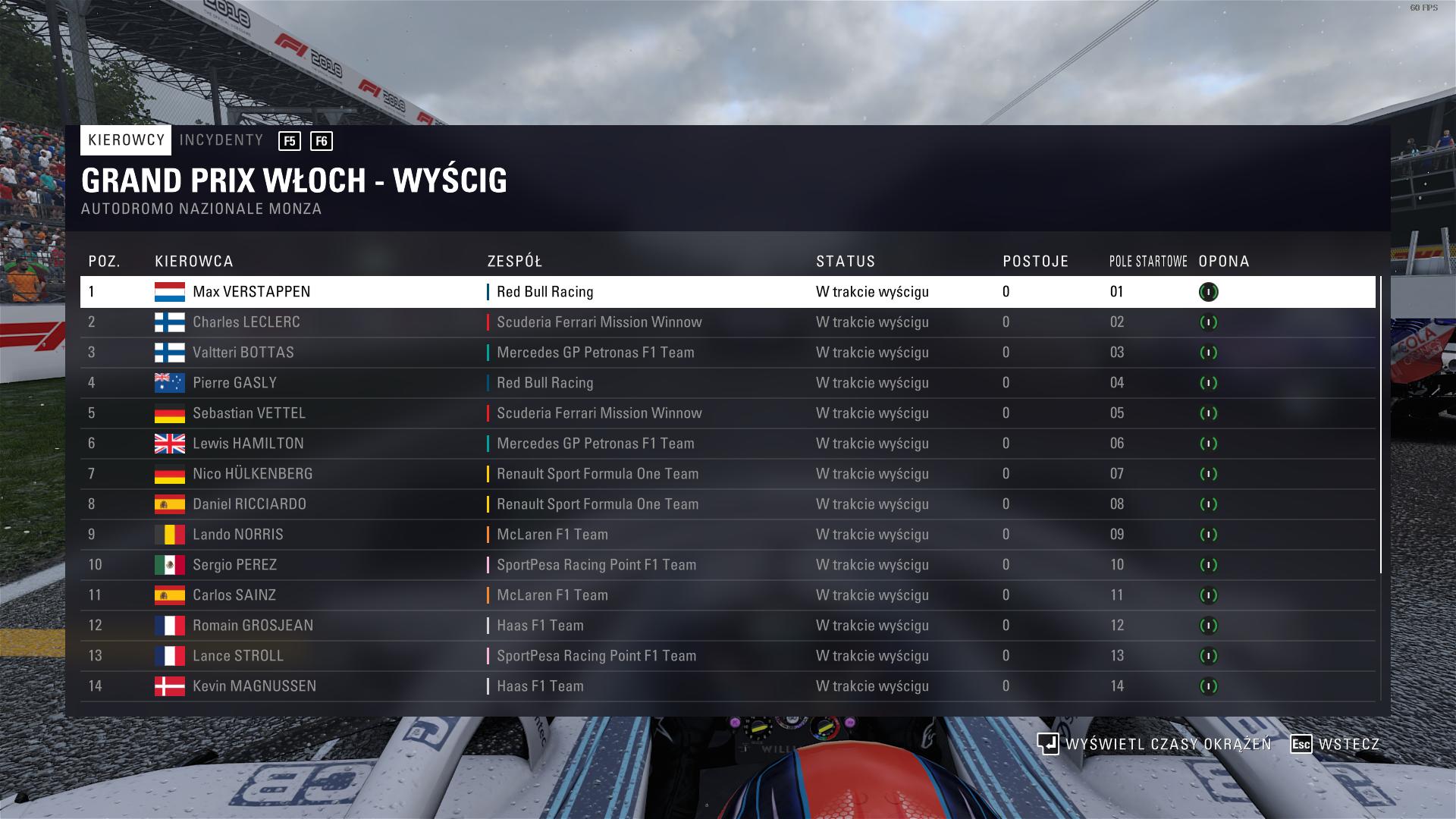F1 2018 Screenshot 2019.06.01 - 12.54.06.91.png