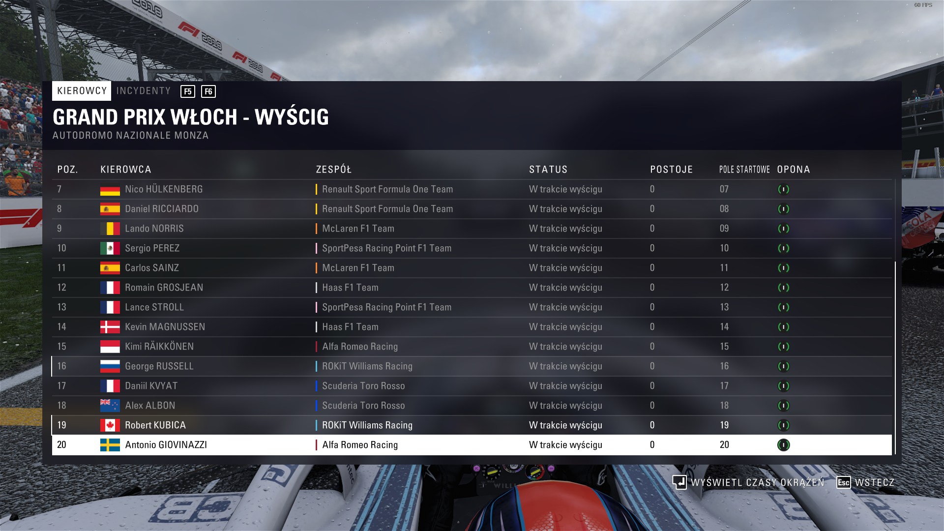 F1 2018 Screenshot 2019.06.01 - 12.54.17.20.png