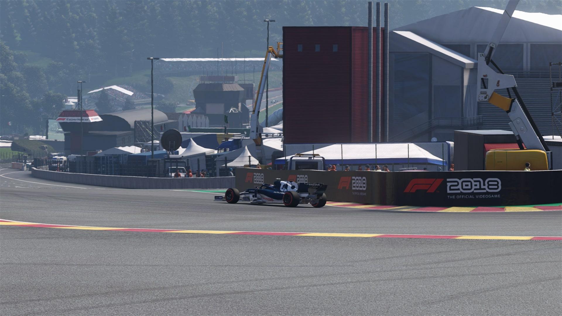 F1 2018 Screenshot 2021.04.10 - 21.06.43.17.jpg