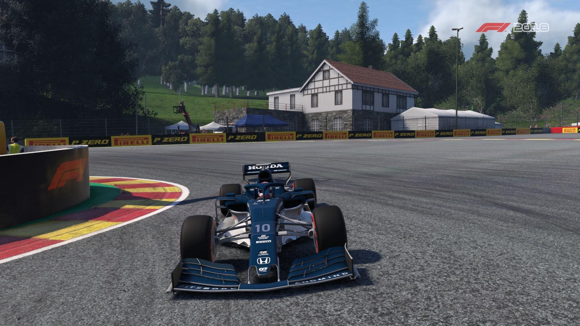 F1 2018 Screenshot 2021.04.10 - 21.07.12.86.jpg