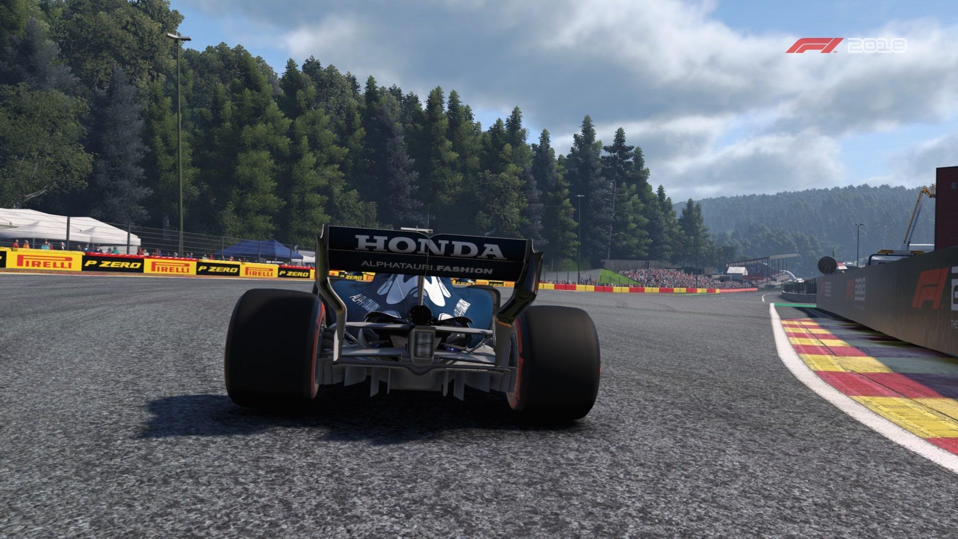 F1 2018 Screenshot 2021.04.10 - 21.07.21.16.jpg