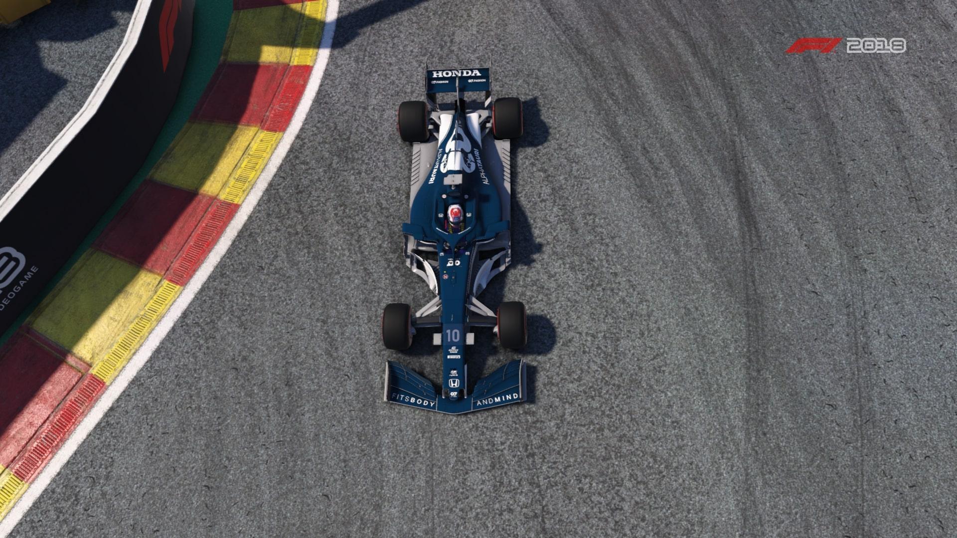 F1 2018 Screenshot 2021.04.10 - 21.07.39.59.jpg