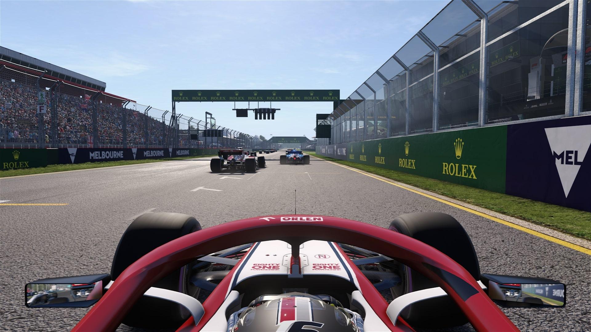 F1 2018 Screenshot 2021.04.22 - 11.44.15.31.jpg