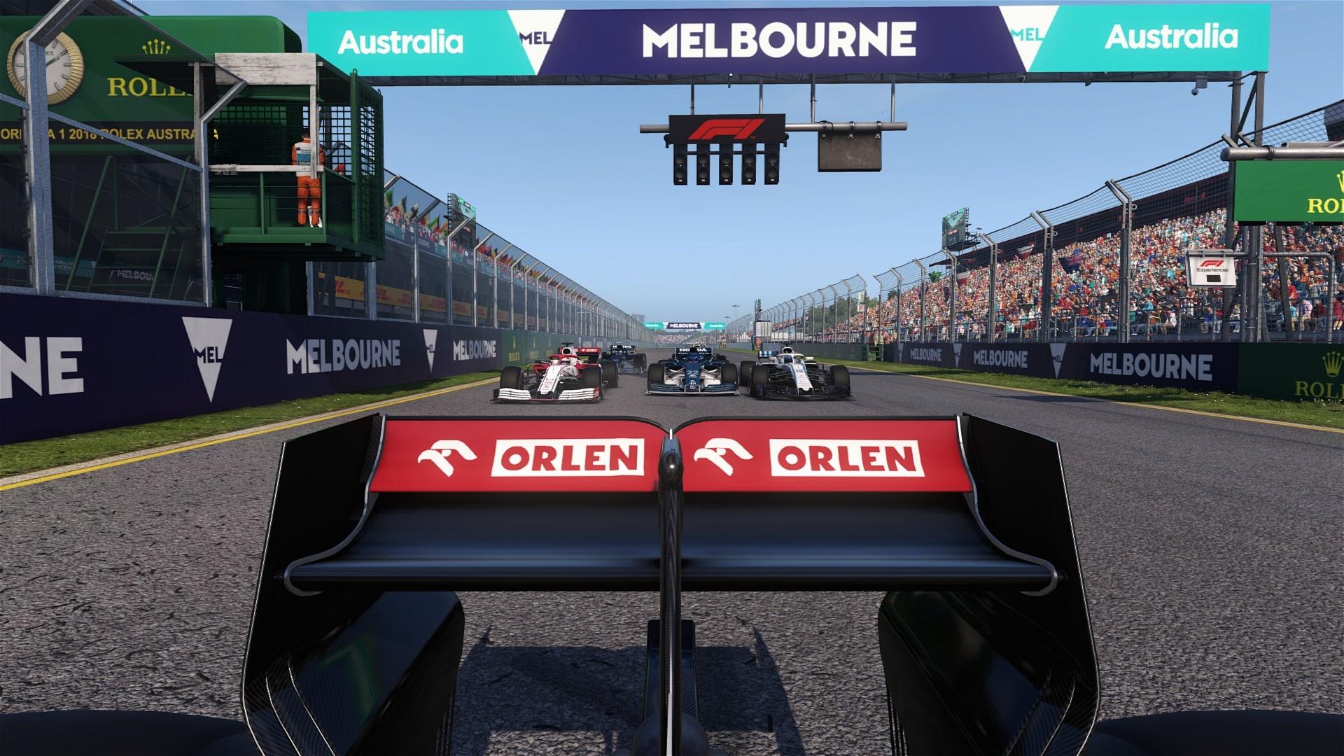 F1 2018 Screenshot 2021.04.22 - 11.44.32.40.jpg