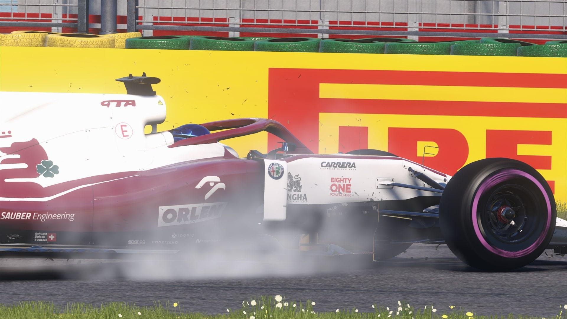 F1 2018 Screenshot 2021.04.22 - 17.11.46.49.jpg