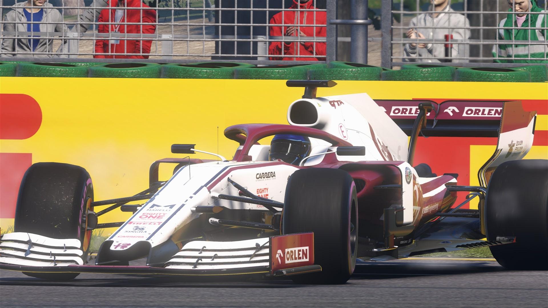 F1 2018 Screenshot 2021.04.22 - 17.11.56.90.jpg
