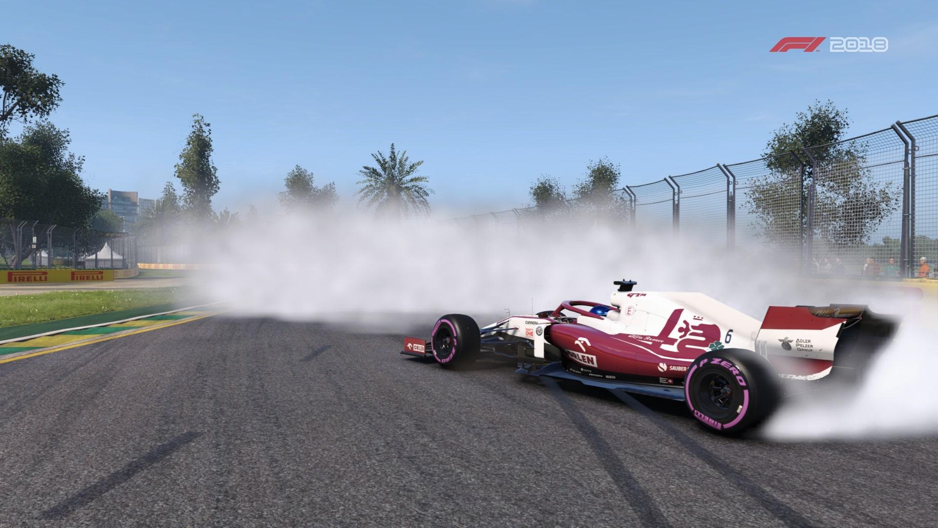 F1 2018 Screenshot 2021.04.22 - 17.12.31.34.jpg