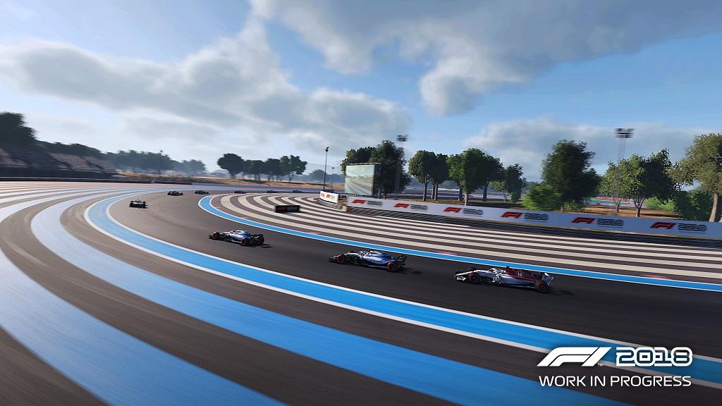 F1 2018 Screenshot 3.jpg