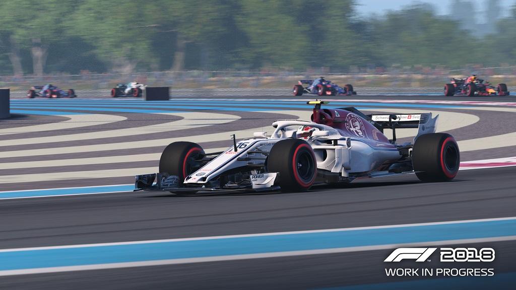 F1 2018 Screenshot 4.jpg