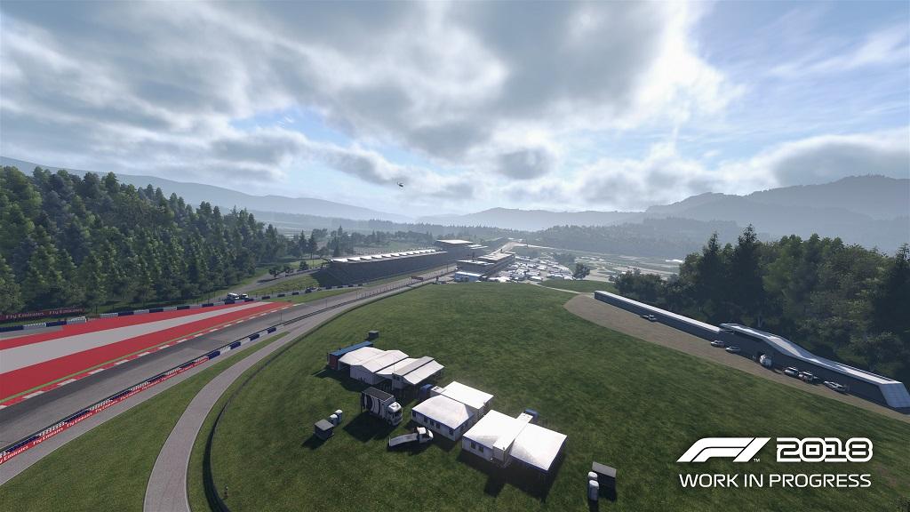 F1 2018 Screenshot 6.jpg