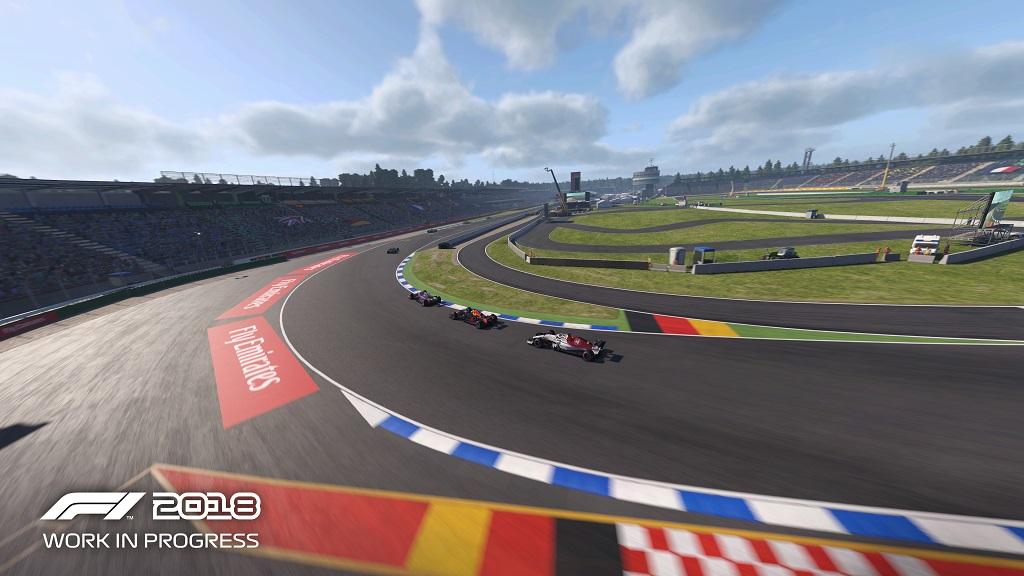 F1 2018 Screenshot 7.jpg