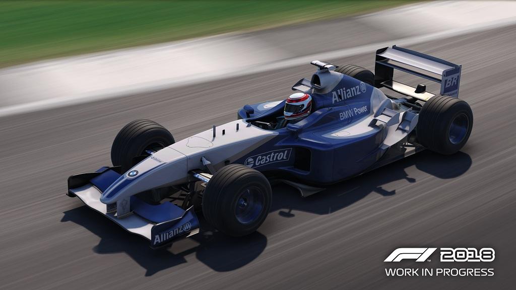 F1 2018 Screenshot 8.jpg