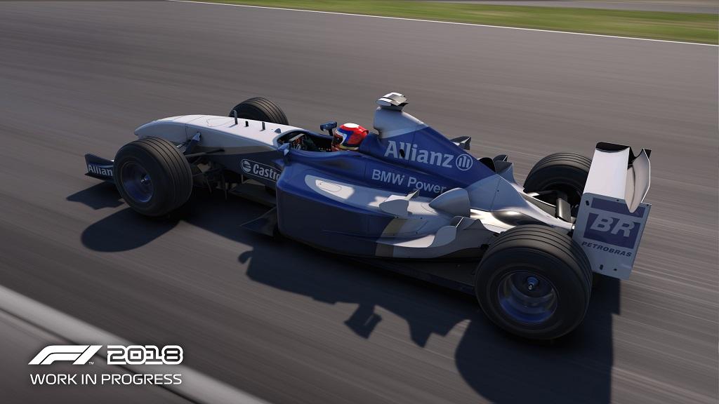 F1 2018 Screenshot 9.jpg