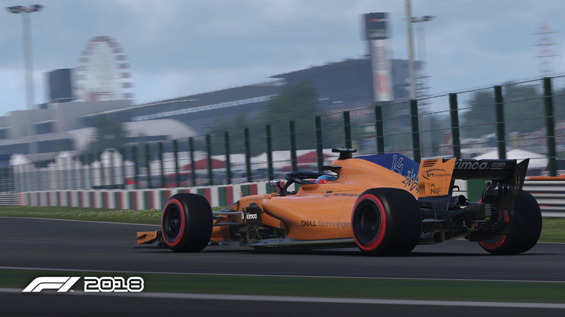 F1 2018 Update 1.12.jpg