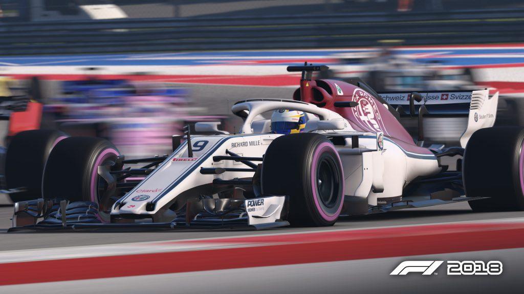 F1 2018 Update 1.13.jpg
