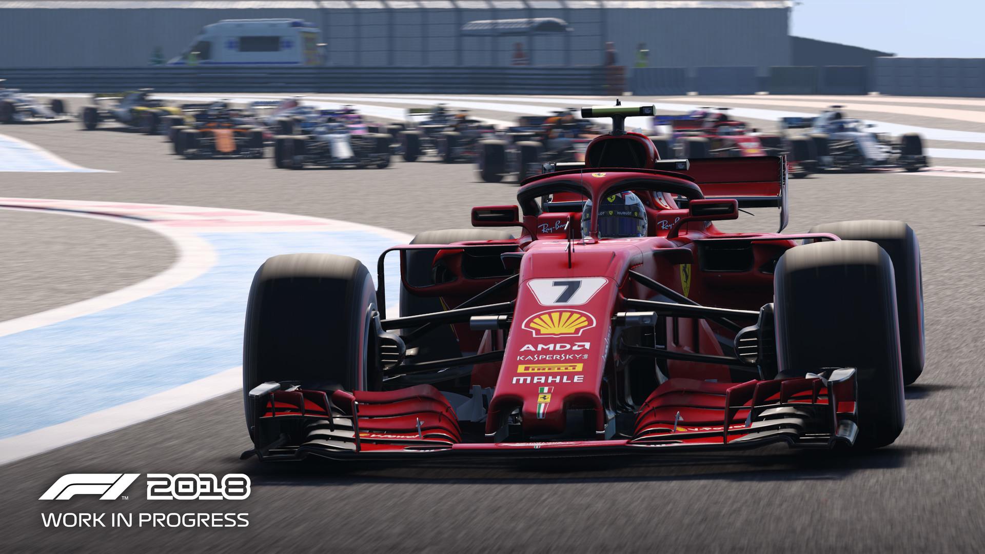 F1 2018 Update 1.16 2.jpg