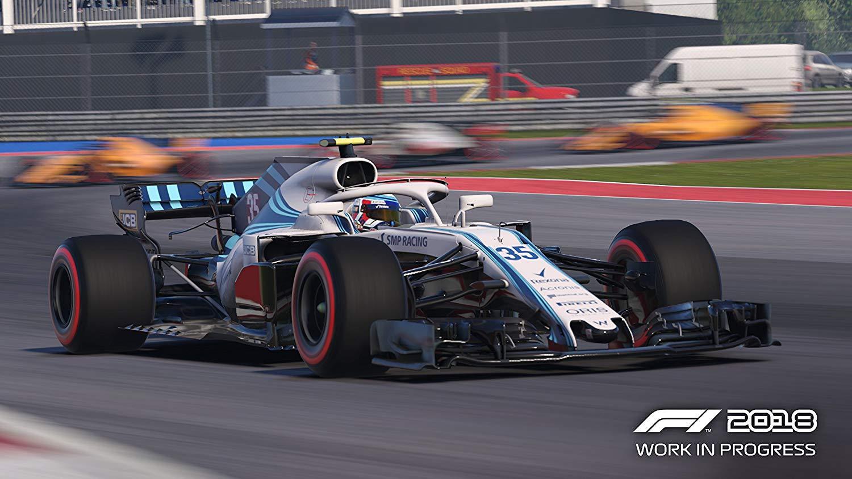 F1 2018 Update 1.16.jpg