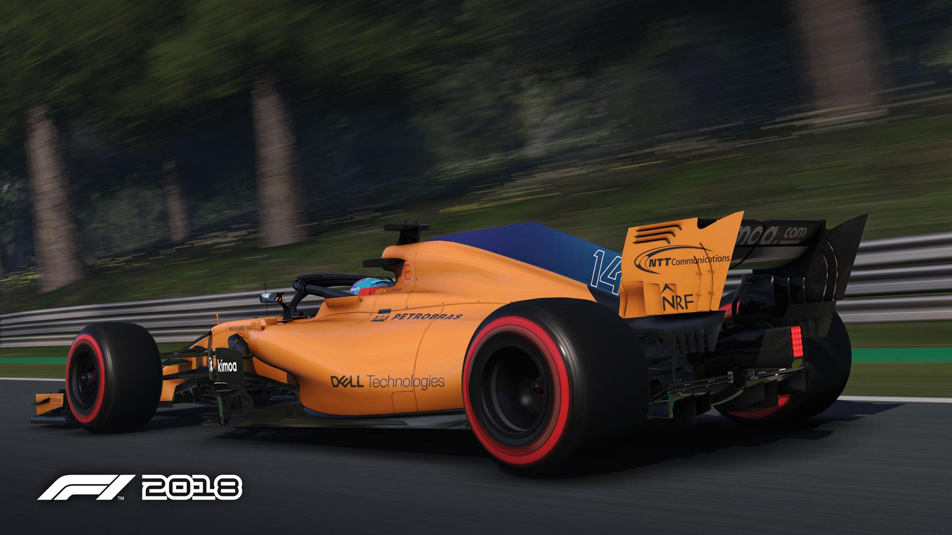 F1 2018 Update.jpg