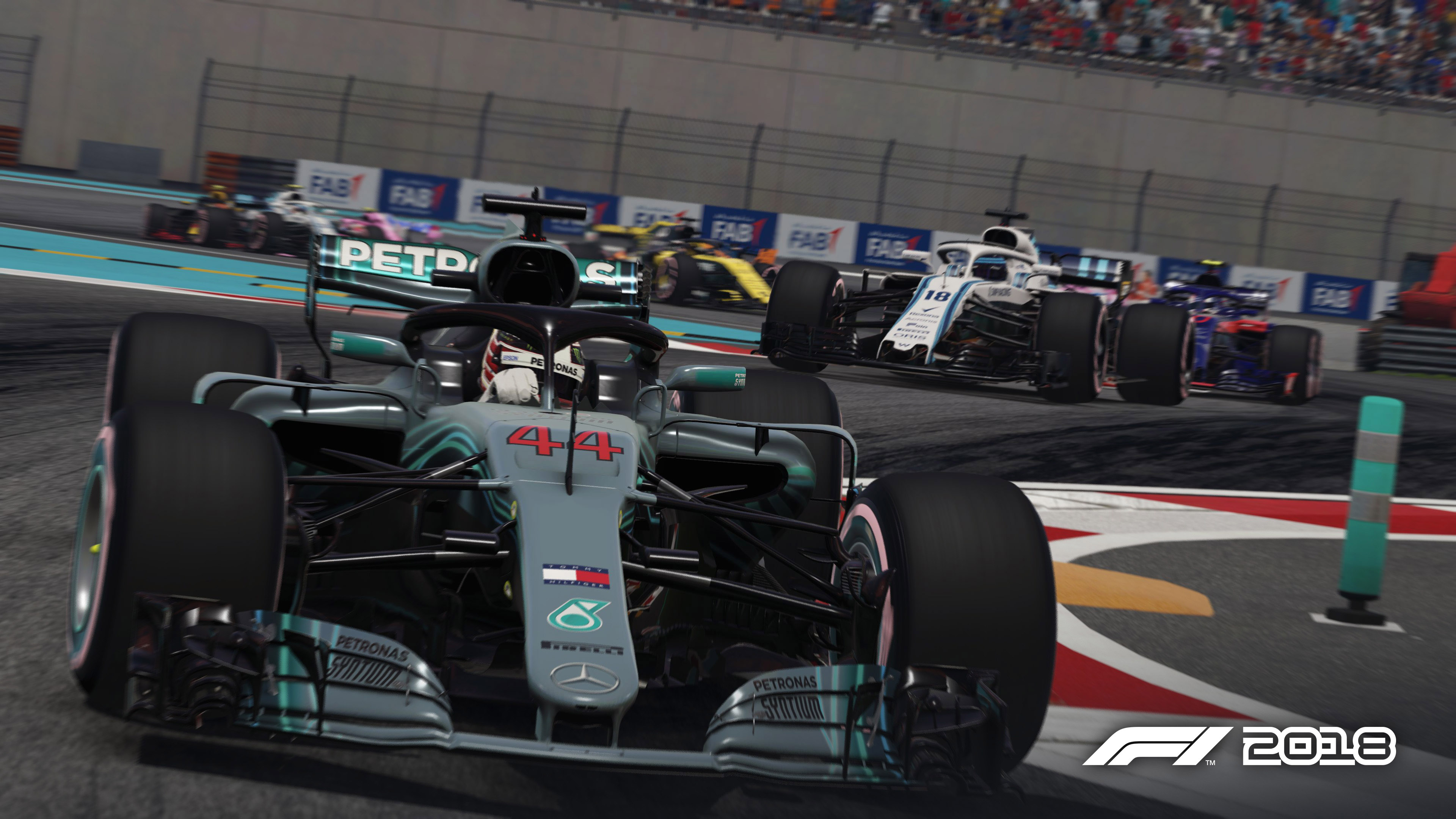 F1 2018 V1.15 Update 1.jpg