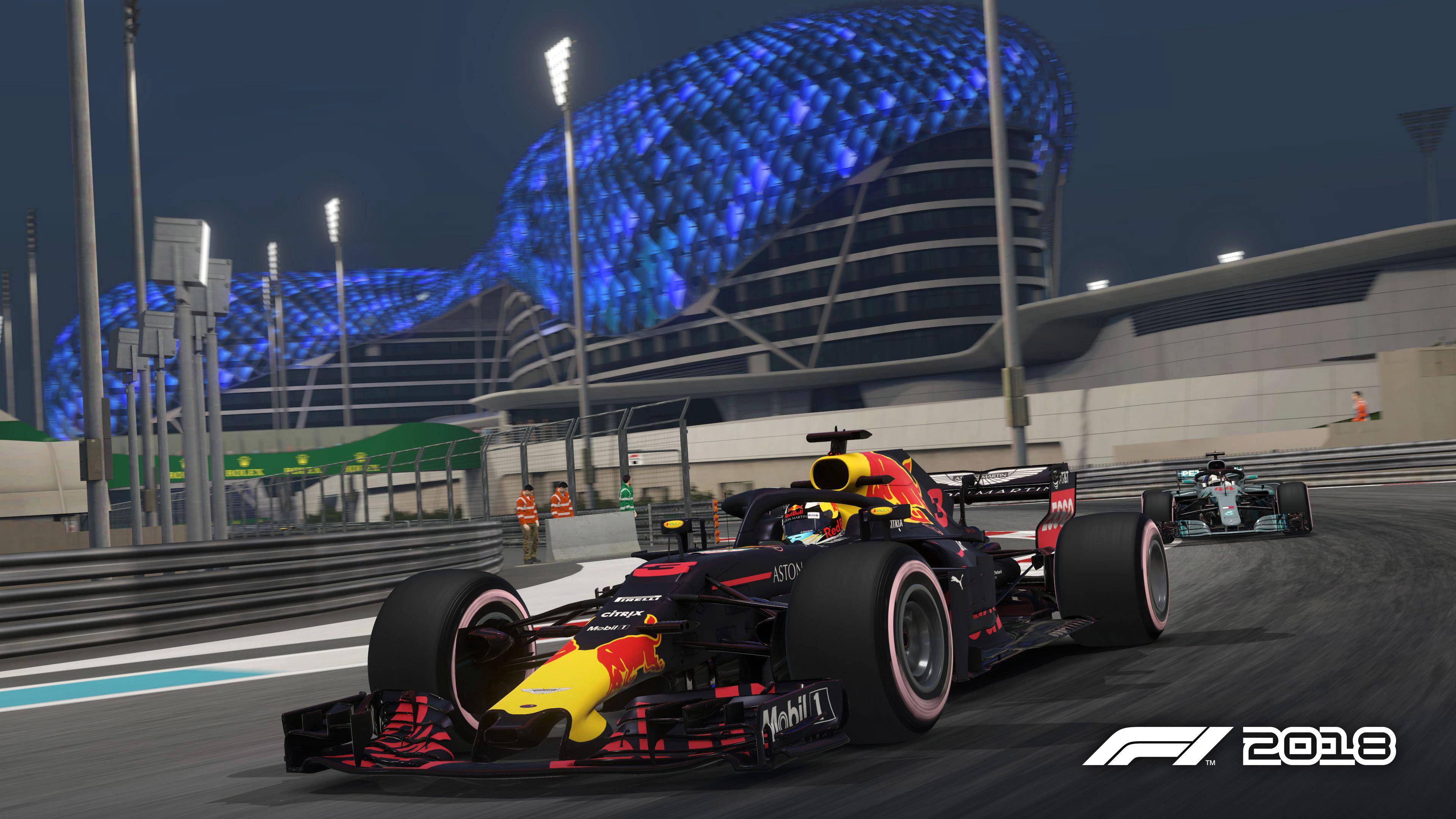 F1 2018 V1.15 Update 2.jpg