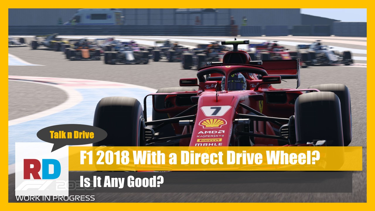 F1 2018 With a Direct Drive Wheel.jpg