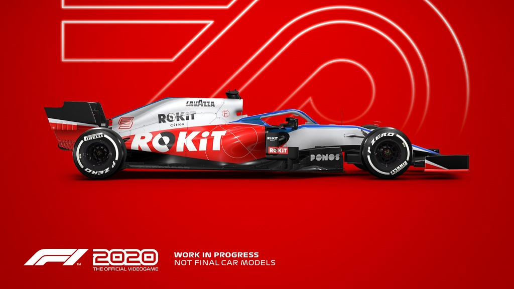 F1 2019 1.jpg