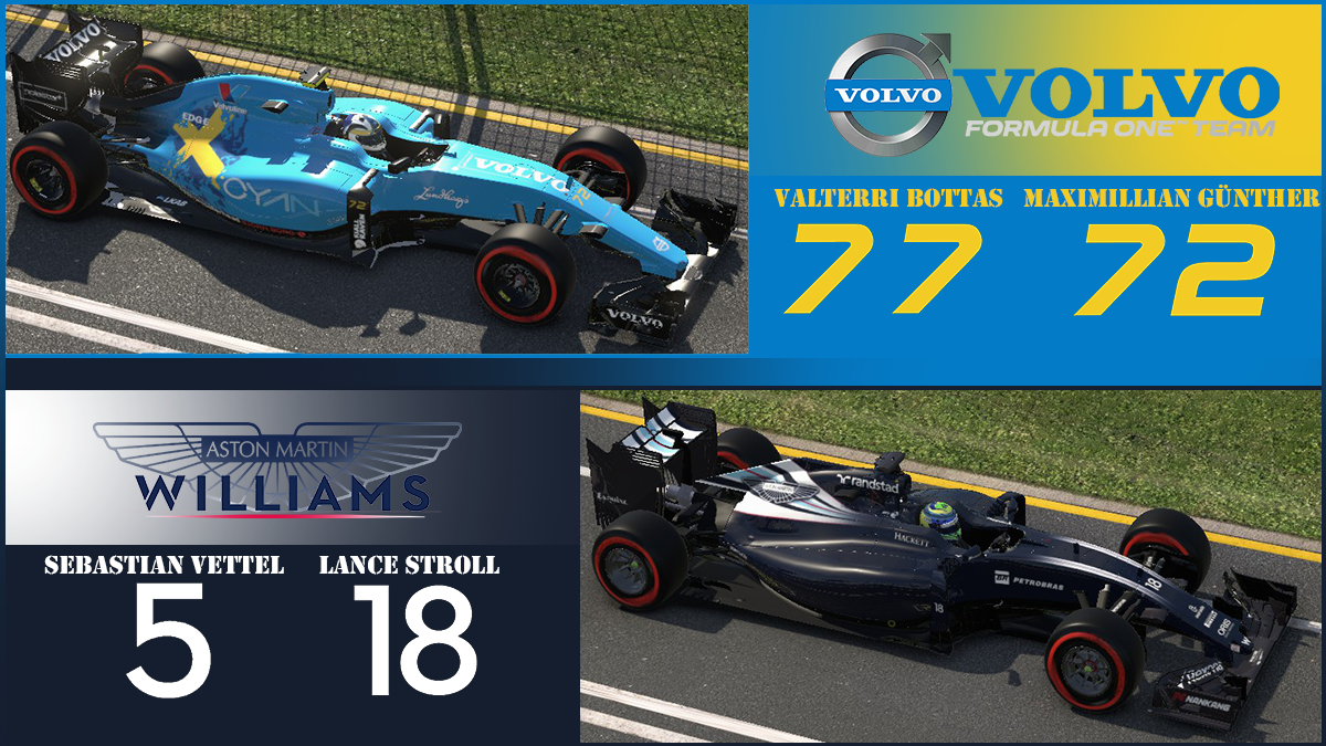 f1 2019 alfawilliams.png