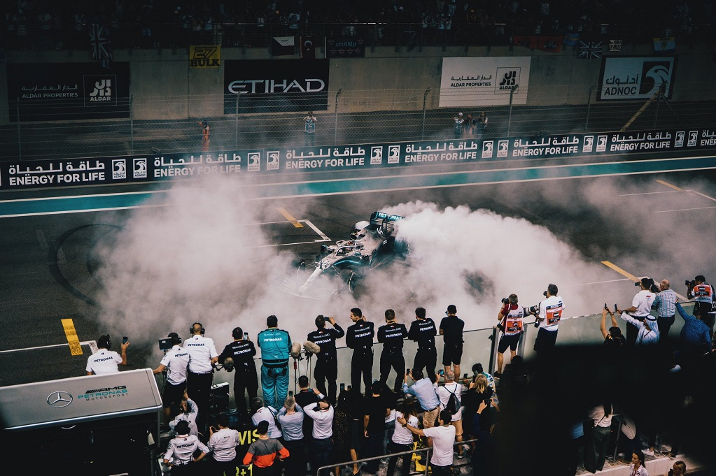 F1 2019 Driver of the Year.jpg