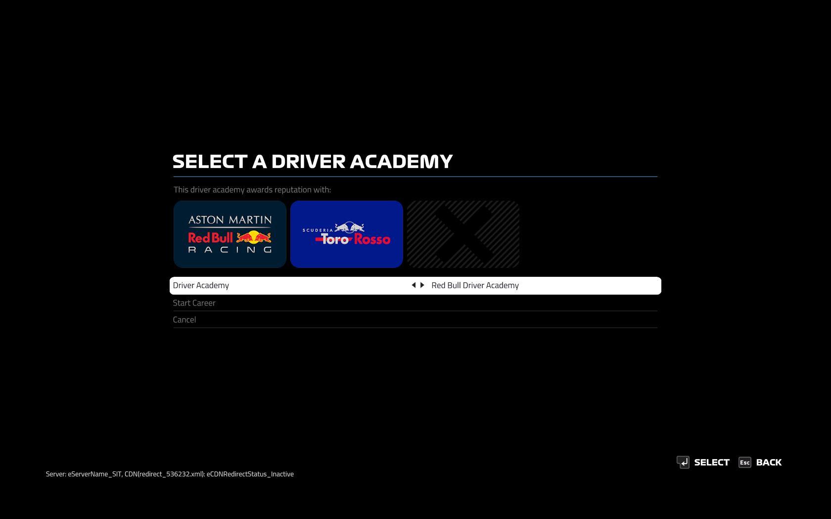 F1 2019 F2 Career Mode 2.jpg
