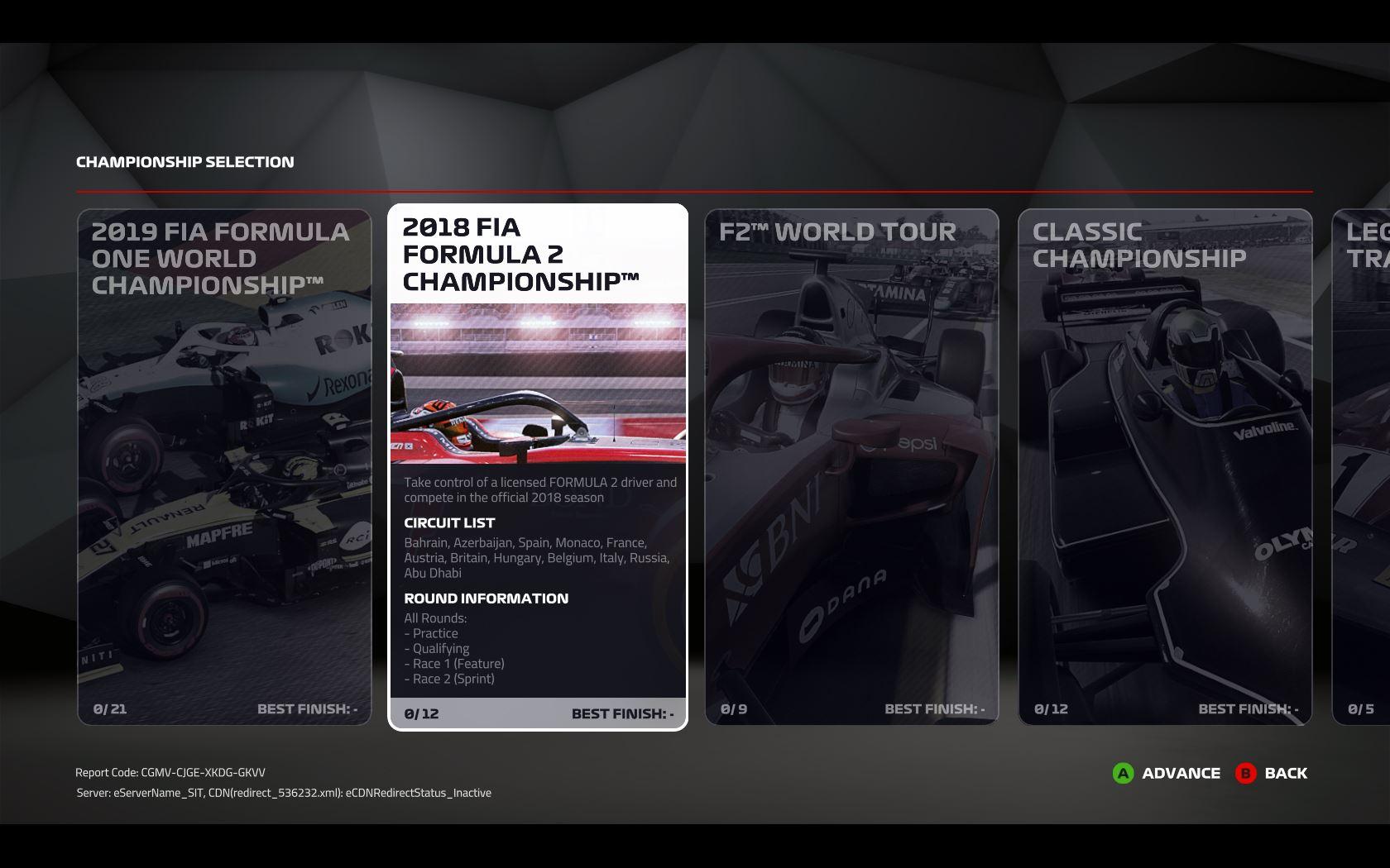 F1 2019 F2 Career Mode 3.jpg