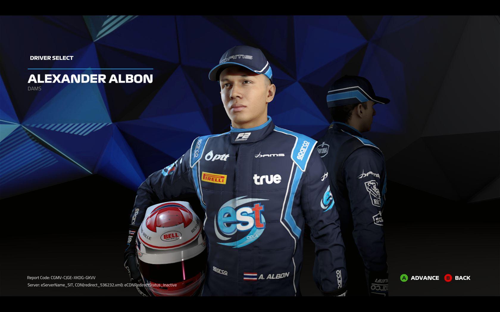 F1 2019 F2 Career Mode 4.jpg