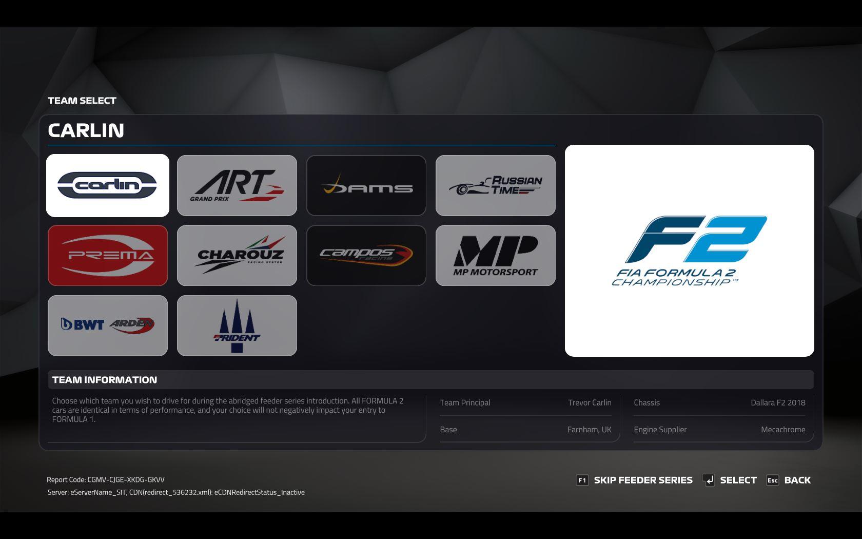 F1 2019 F2 Career Mode.jpg