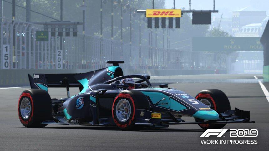 F1 2019 F2 Confirmed 2.jpg