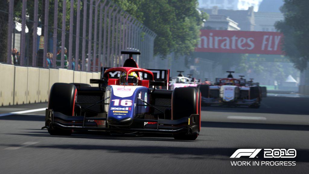 F1 2019 F2 Confirmed.jpg