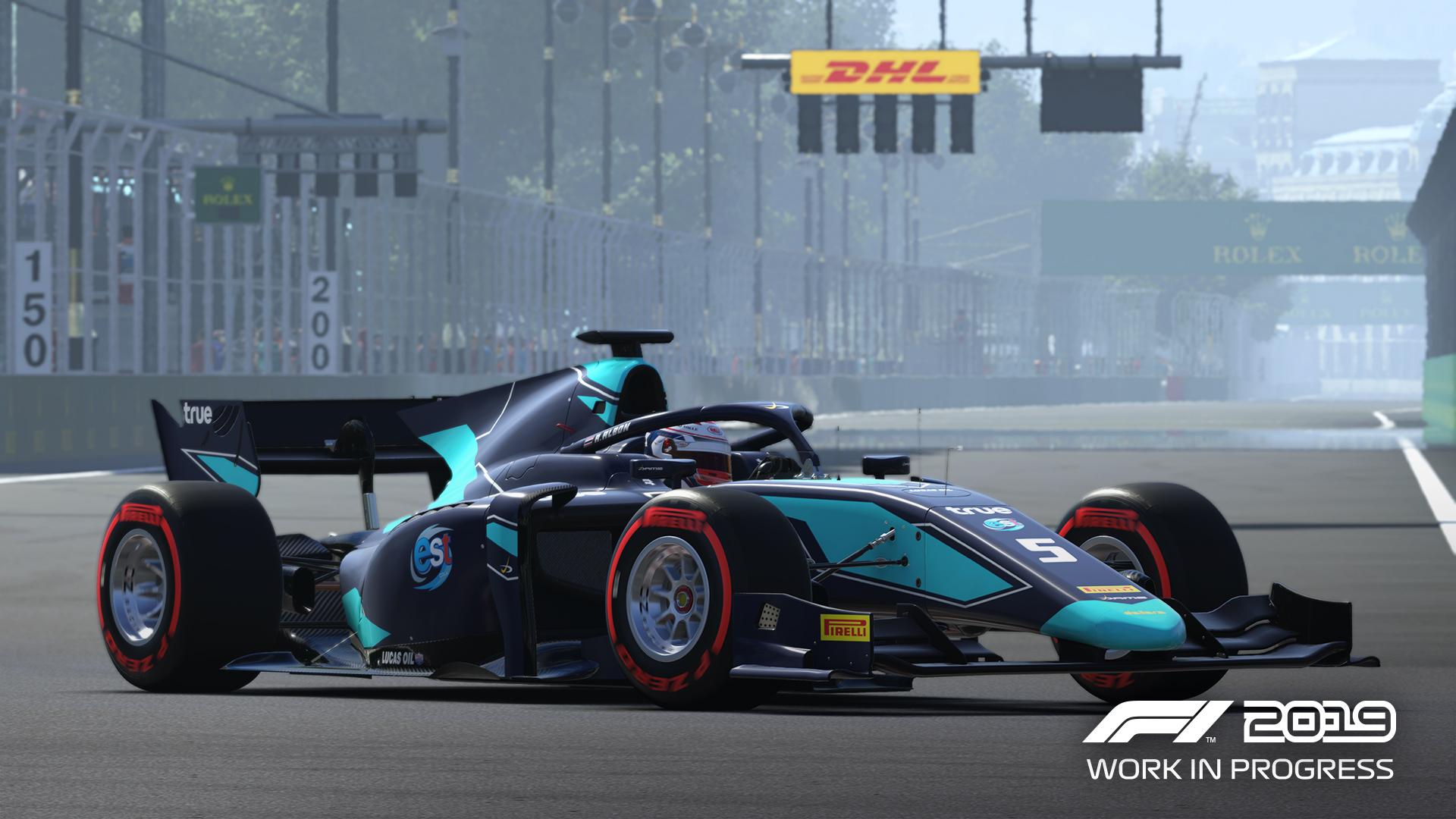 F1 2019 - F2 No Career Mode.jpg