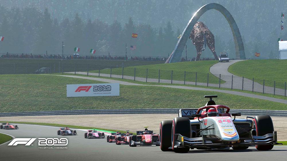 F1 2019 F2 Update.jpg