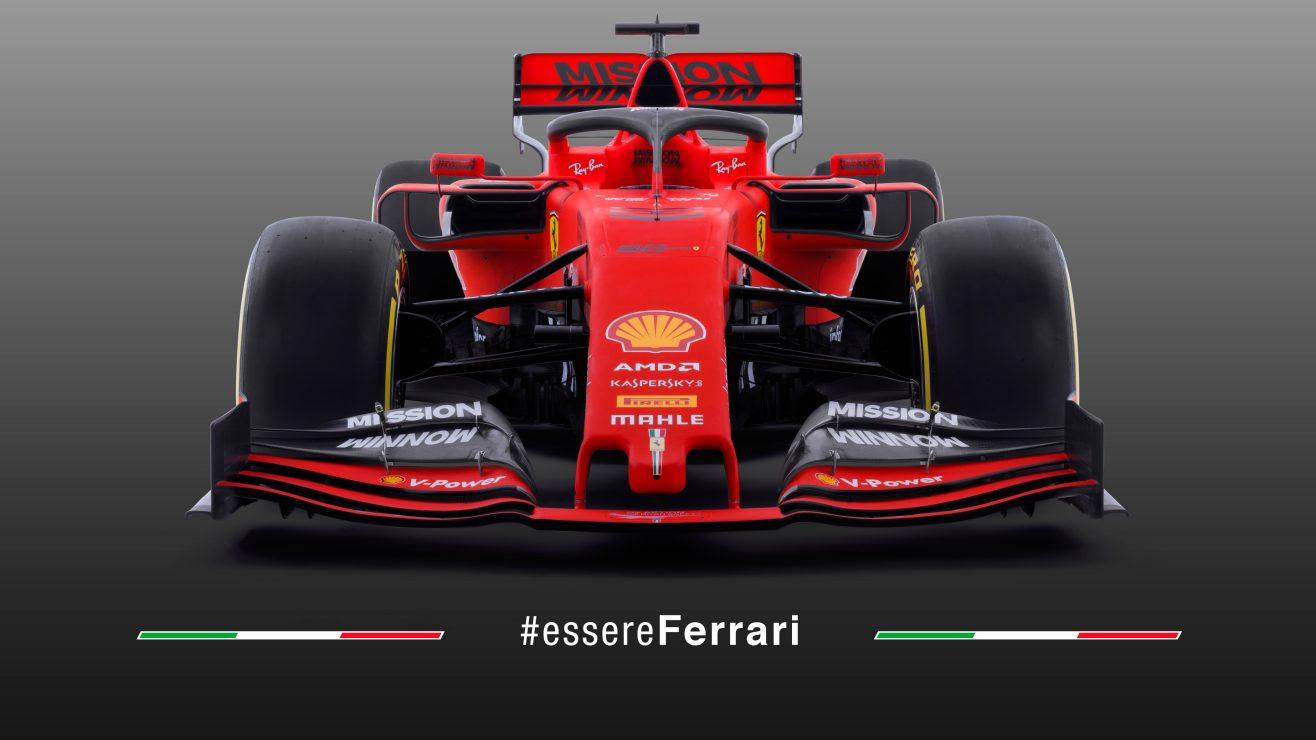 F1 2019 Ferrari SF90 1.jpg