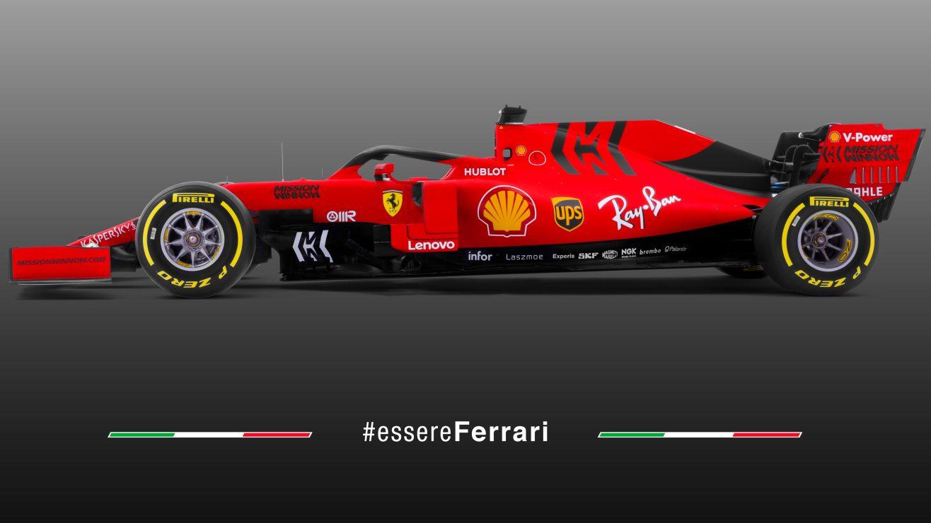 F1 2019 Ferrari SF90 2.jpg