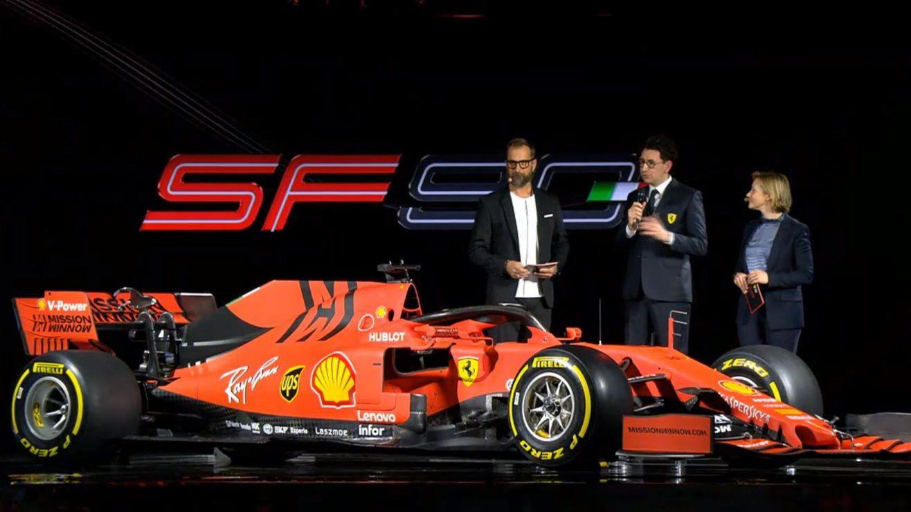F1 2019 Ferrari SF90 4.jpg