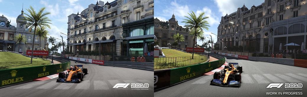 F1 2019 Header.jpg