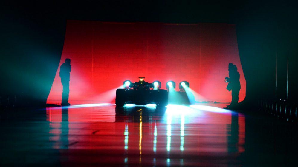 F1 2019 Launch Schedule.jpg