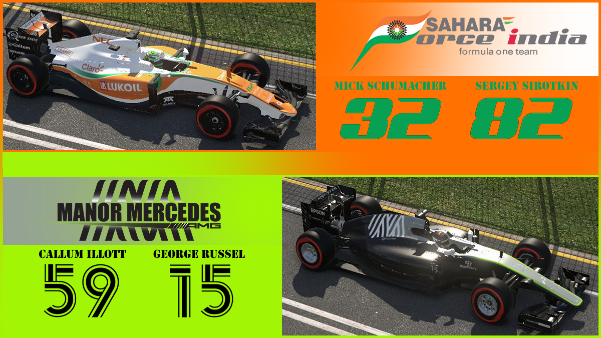 f1 2019 manorforce india.png